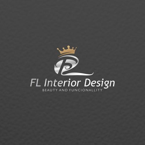 Meilleur design de HazelJane