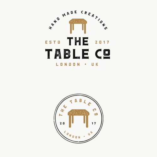 Diseño finalista de CBT