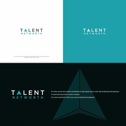 Diseño finalista de Teguh Wibawanto™