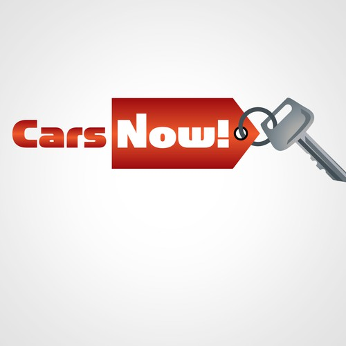 Used Car Dealership Logo Logo Design Contest 99designs