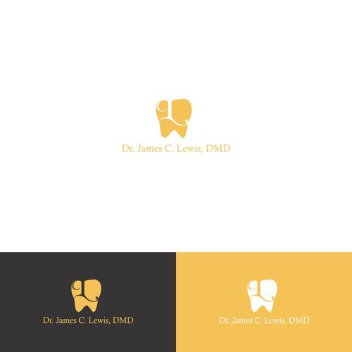 Runner-up design by yoga_baskara