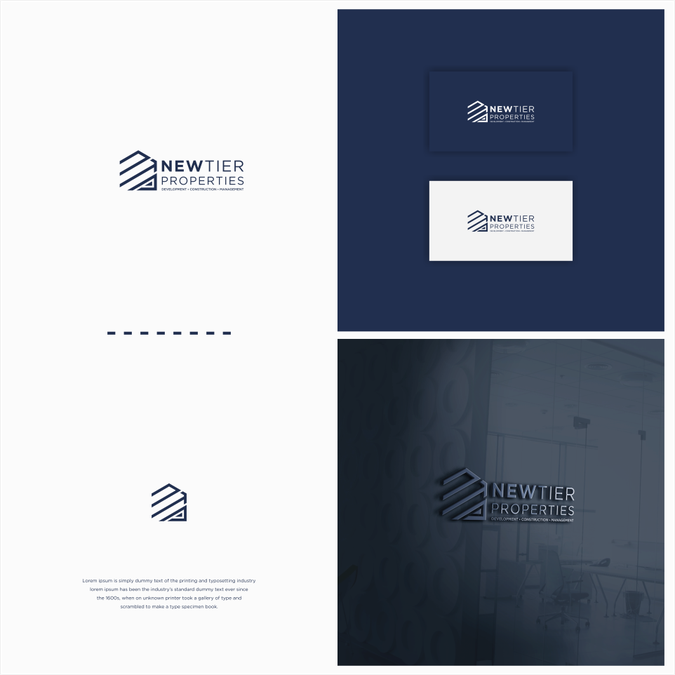 Winning design by Hamiyot™