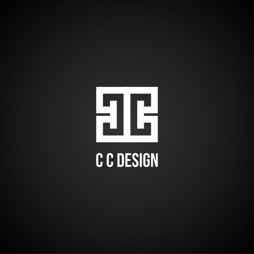 Diseño finalista de RV413