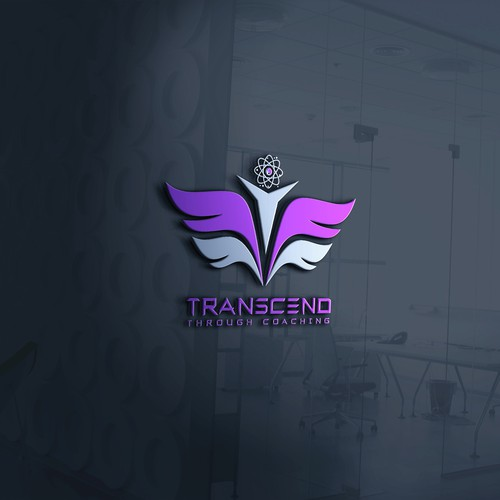 Runner-up design by Hridoy Razz
