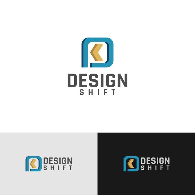 Design vincitore di fastabiqulkhoirot