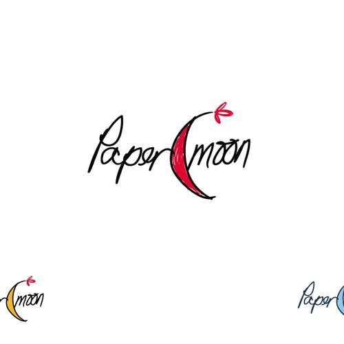 Runner-up design by asif kabir
