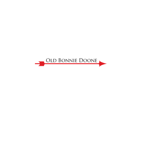 Runner-up design by AZKAN