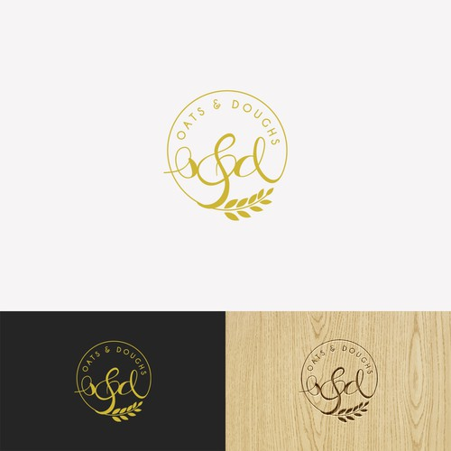 Diseño finalista de Arisabd