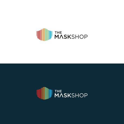 Meilleur design de makaryo™