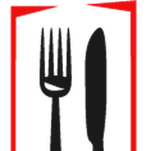 Diseño finalista de Webacers