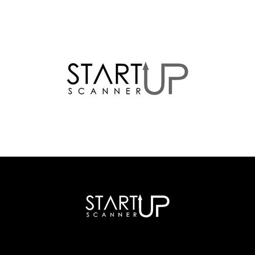 Runner-up design by stART®