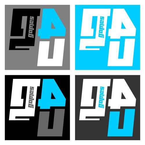 Runner-up design by DarQb