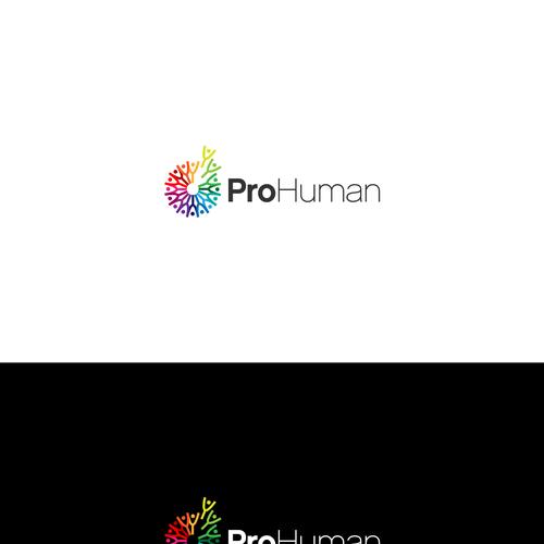 Runner-up design by ironmaiden™