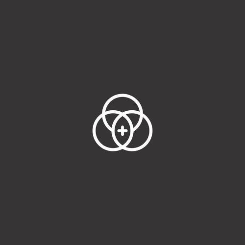 Diseño finalista de A_B_A_Z