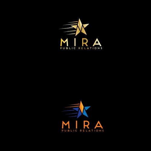 Zweitplatziertes Design von Miran™
