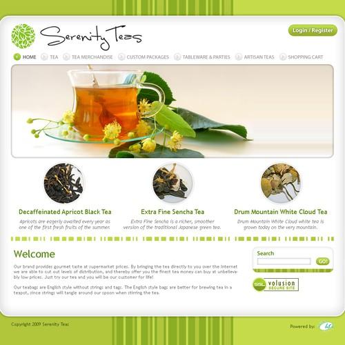 Design finalisti di 4r web Solutions