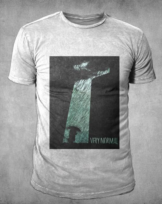 """Gewinner-Design von """"Bali Wazo"""""""