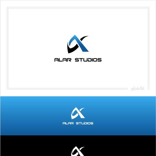 Runner-up design by MBROTULBGT™