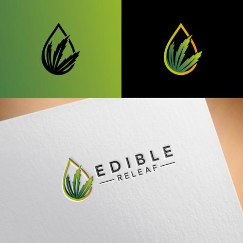 Design finalista por MrcelaDesigns