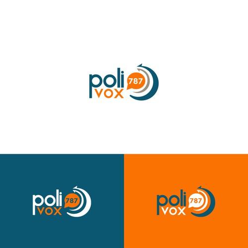 Design finalista por Roar designs
