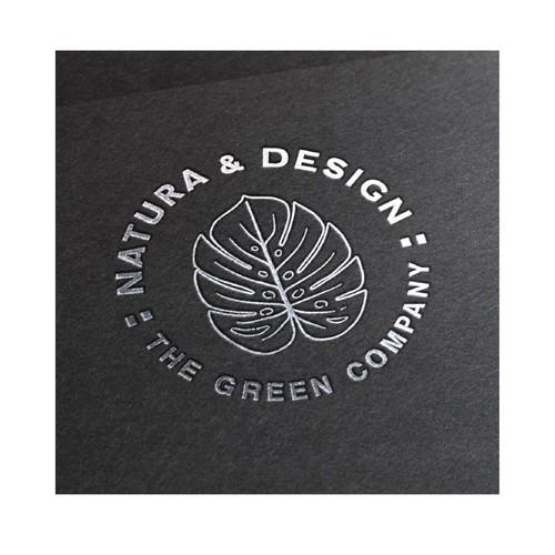 Design finalisti di dhendi99