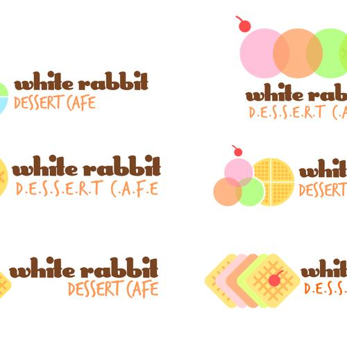 Diseño finalista de wisnumulyadi