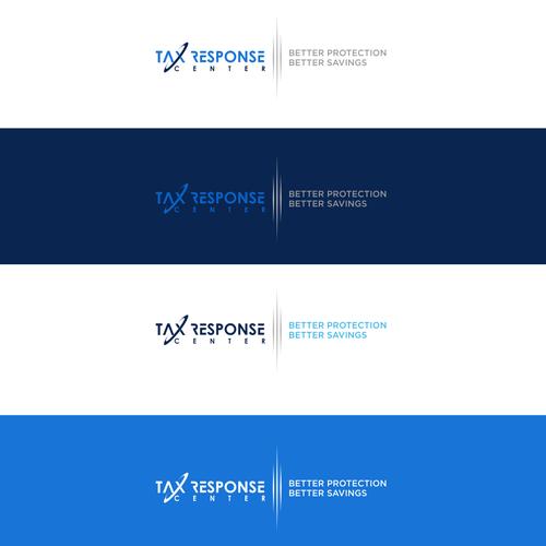 Runner-up design by Ciro_