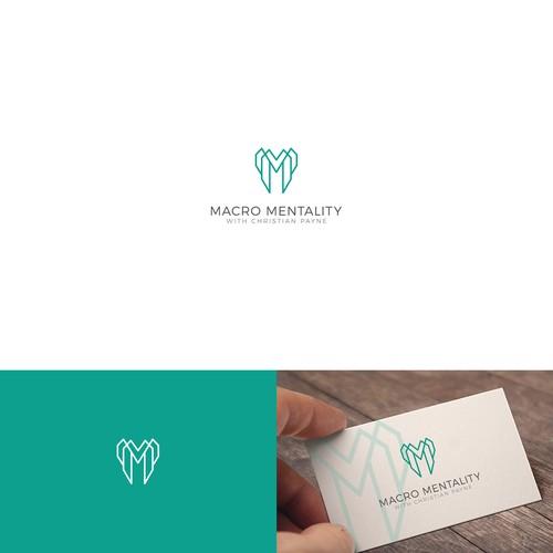 Diseño finalista de mangun_rukiah