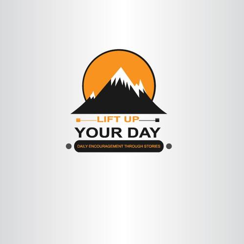 Design finalista por dddabit