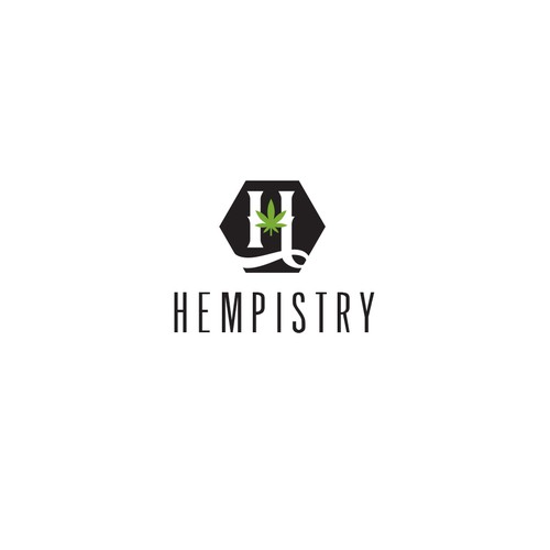 Design finalista por logoswithimpact