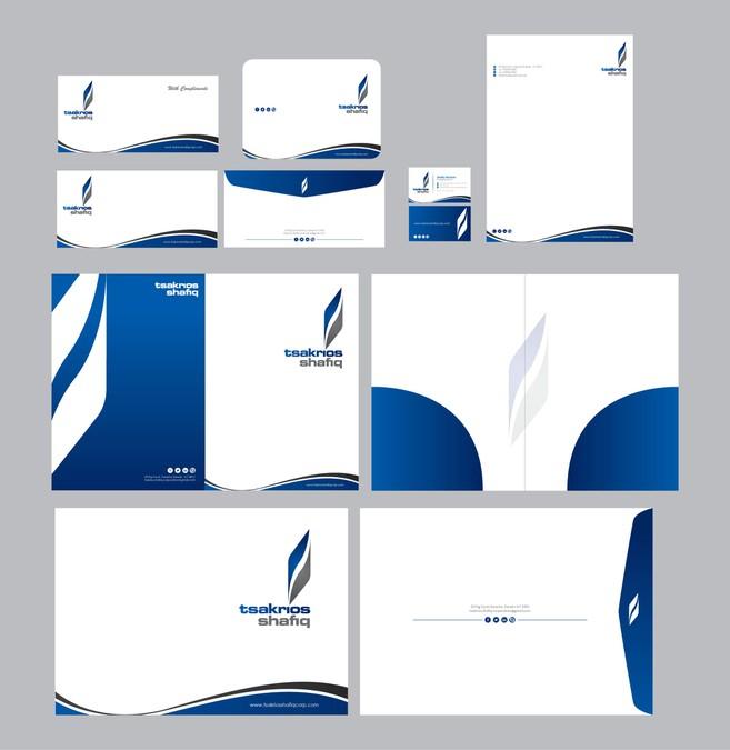 Winning design by dz+