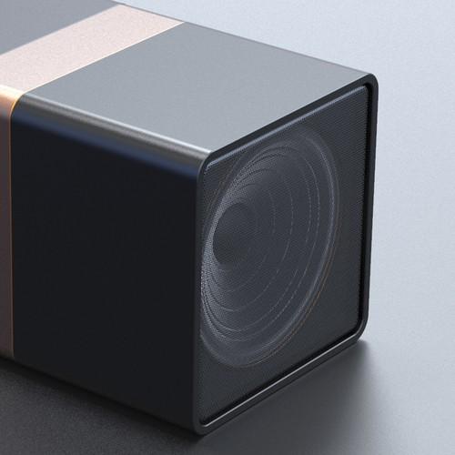 Diseño finalista de zozeorswaf