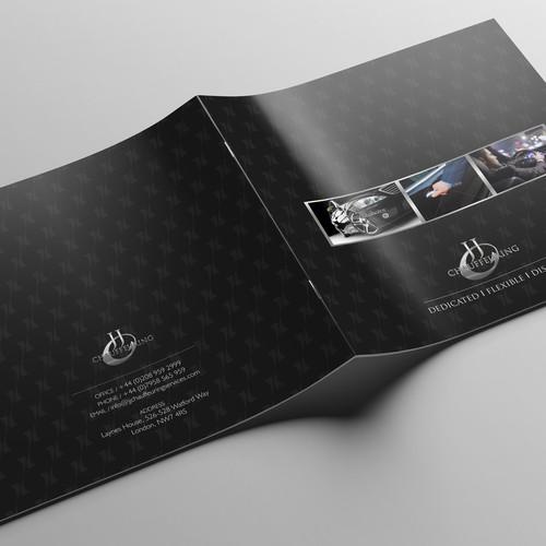 Diseño finalista de brdo99