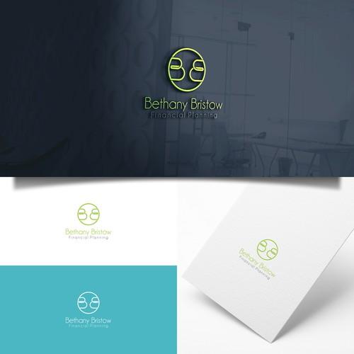 Design finalista por berihambauang