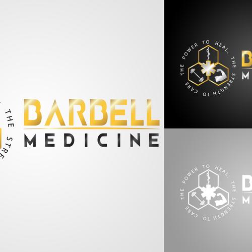 Runner-up design by StarhawkDesign