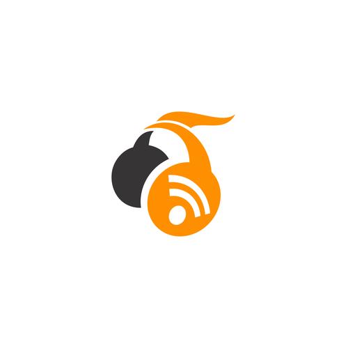 Ontwerp van finalist disainbox™