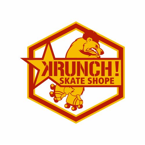 Diseño finalista de Lemahrubuh