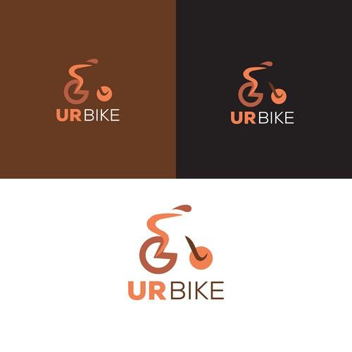 Runner-up design by nimmibalaraman