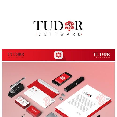 Design finalista por Traveller