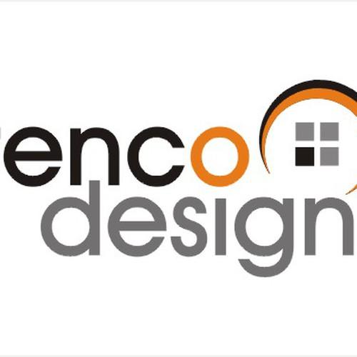 Design finalista por Squonk