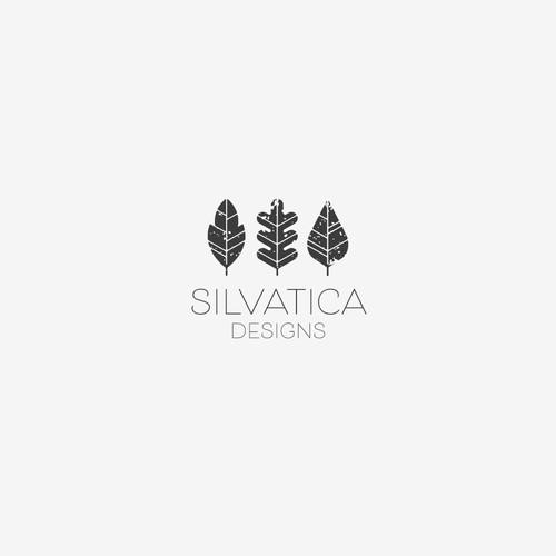 Diseño finalista de schöndenker