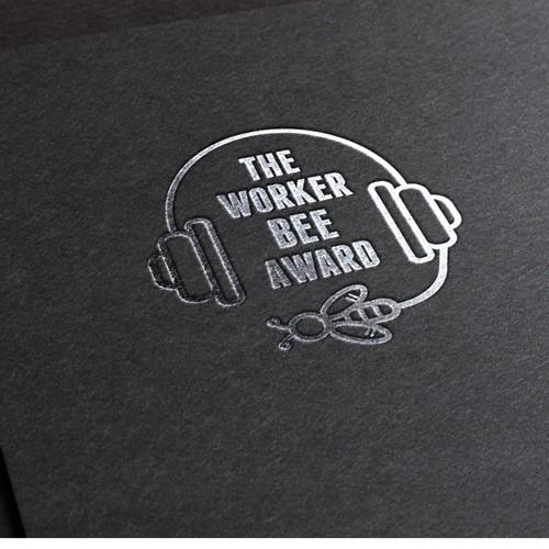 Diseño finalista de DjordjeDesign