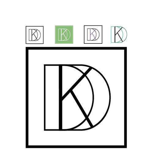 Diseño finalista de 7xx Designs