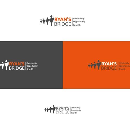 Runner-up design by Hermit crab