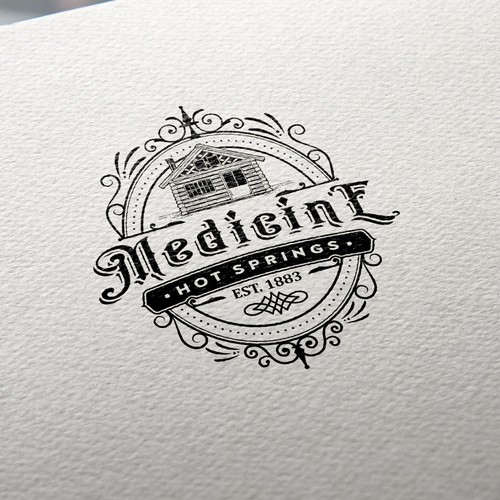 Design finalista por deer 203A