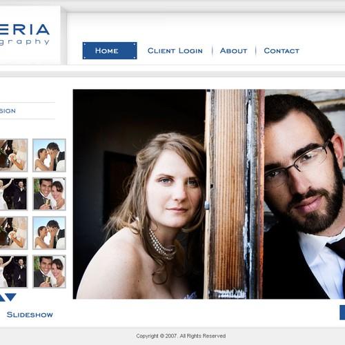 Zweitplatziertes Design von webs.solutions