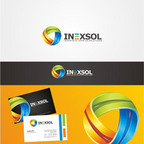 Design finalista por JanokoDesigns