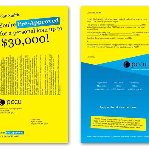 Design finalisti di ProSourceHosting