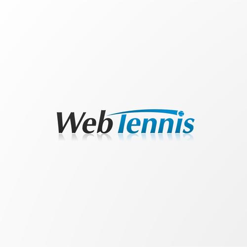 Runner-up design by Hermeneutic ®