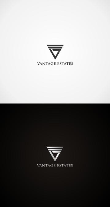 Gewinner-Design von Artistic Media